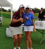 Aggie Golf Camp Photo